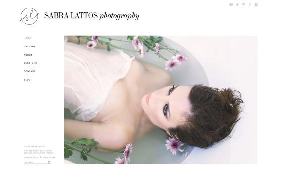 SLPhotography